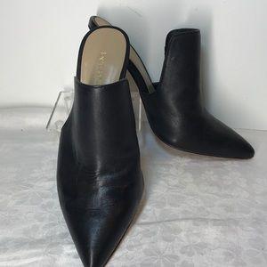 Enzo Angiolini Shoe boots